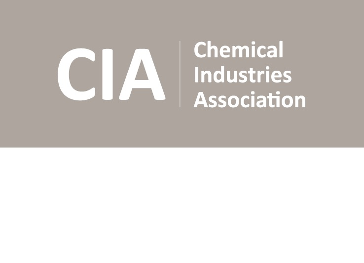 Chemical Industry Awards 2019