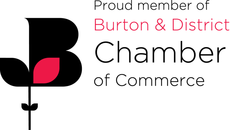 Burton and District Chamber of Commerce