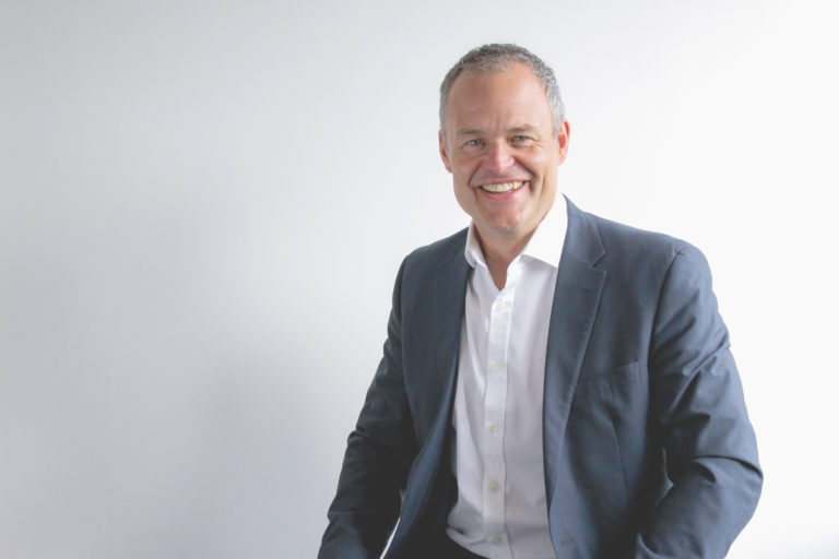 Dom Barraclough | Finch Consulting
