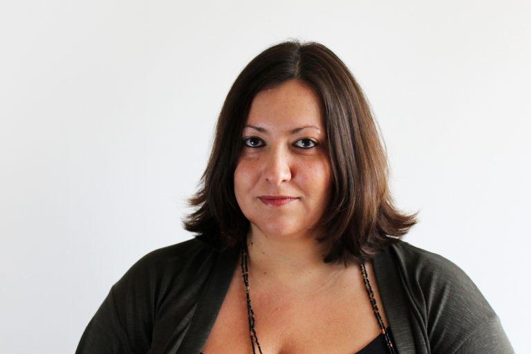 Becky Allen | Accounts Controller | Finch Consulting