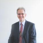Dr Chris Nelson