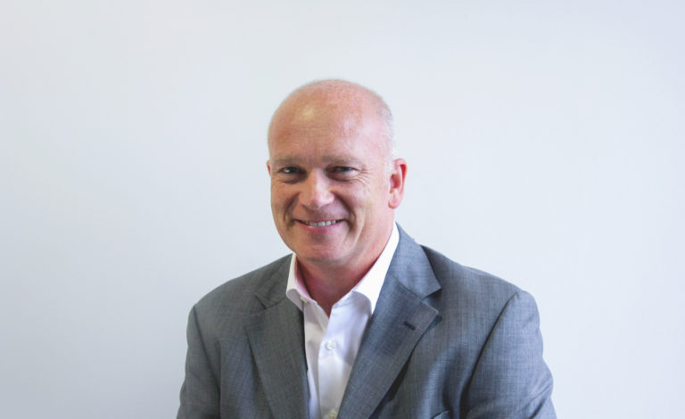 Dr Richard Brown | Principal Consultant | Finch Consulting