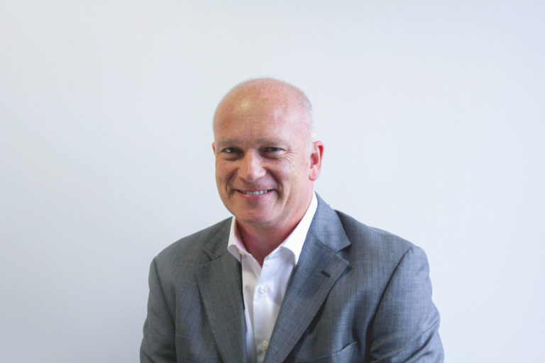 Richard Brown | Finch Consulting