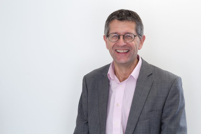 Dr Stephen Cowley   Senior Consultant   Finch Consulting