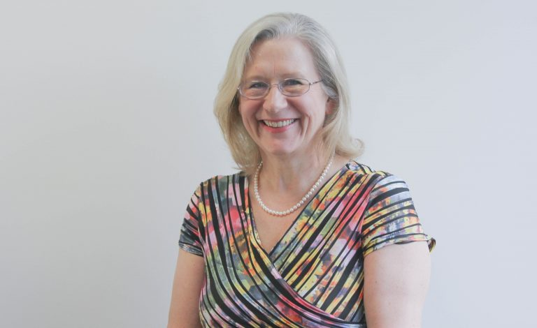 Susan Dearden | Head of Legal | Finch Consulting