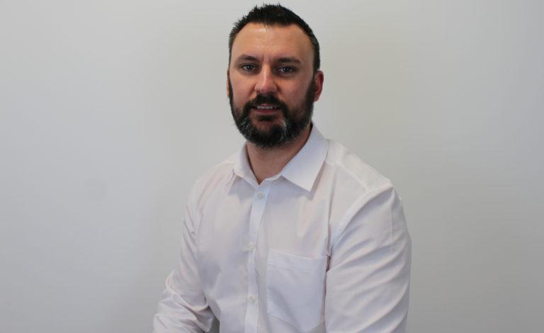 Rob Migliaccio | Finch Consulting