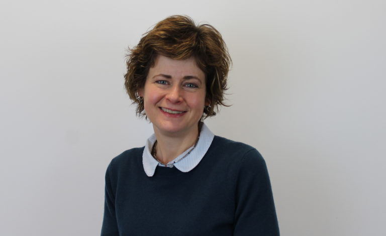 Clare Fowell | Finch Consulting