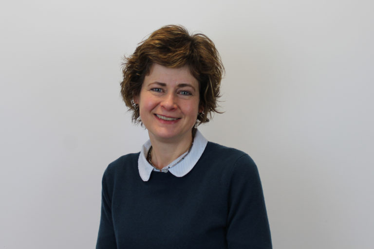 Clare Fowell   Finch Consulting
