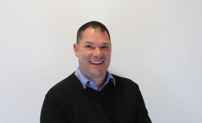 Matt Longley, Finch Consulting