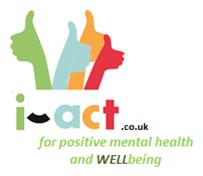 i-act Employee Wellbeing Training