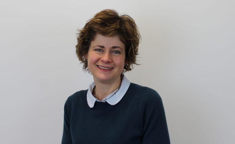 Clare Fowell | Senior Consultant | Finch Consulting
