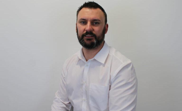 Robert Migliaccio | Senior Consultant | Finch Consulting
