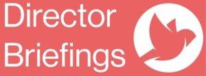 Director Briefings | Finch Consulting