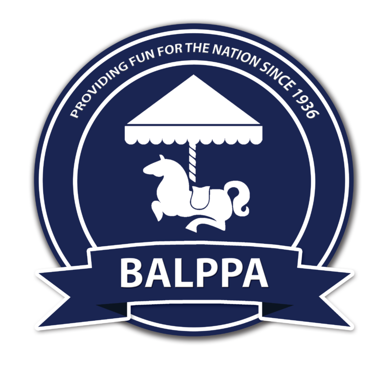 BALPPA Health and Safety Seminar