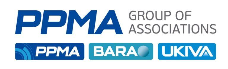 PPMA membership