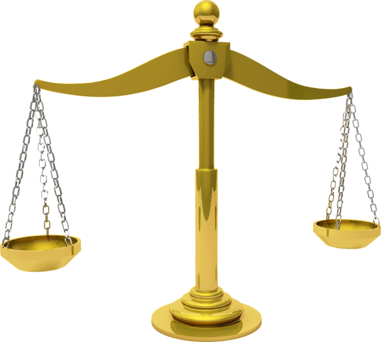 the value of experts in litigation