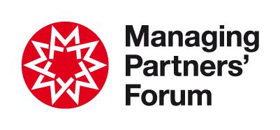 Managing Partners Forum Awards 2021