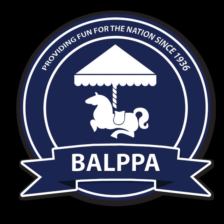 BALPPA presentation