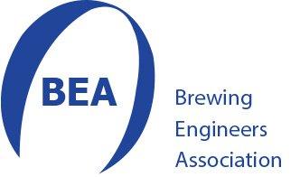 brewing engineers association logo